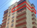 Site içerisinde Ziraat Bankasından Satılık 3+1 Tipinde daire