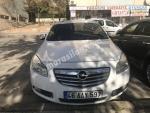 Opel  Düşük KM
