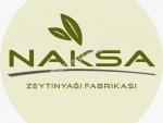 NAKSA Zeytinyağı Fabrikası