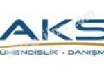 NAKSA Mühendislik Danışmanlık Ltd. Şti