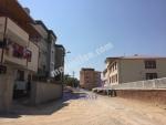 Erca Yapı dan Hünkar Düğün Salonu arkası  Satılık 2 katlı iş yeri
