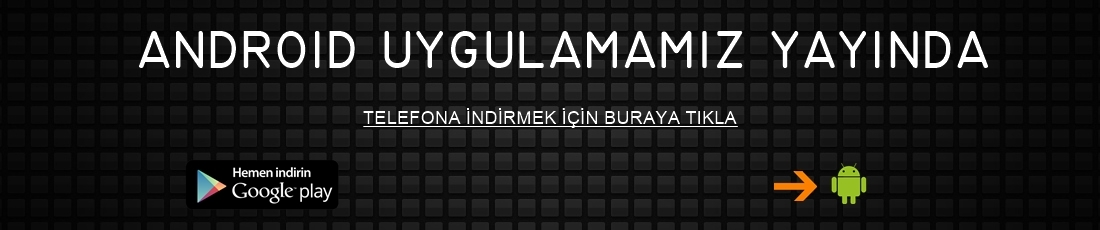 Android_uygulama_4_4.jpg