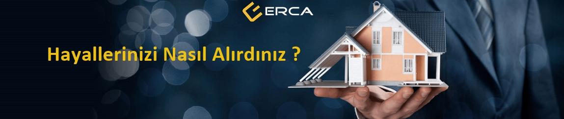 Erca_Reklam_1.jpg