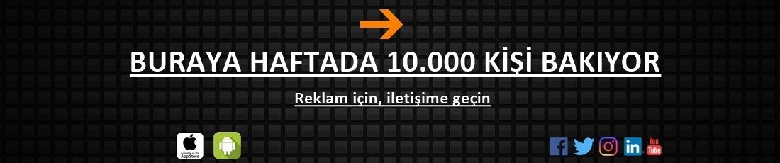 Site_reklamY_2_1_1.jpg