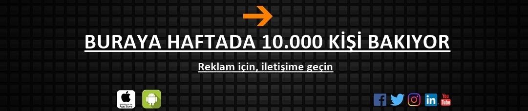 Site_reklamY_2_2.jpg