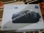 Sorunsuz Samsung Gear VR