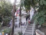 Sahibinden Namık Kemal Mahallesinde Acil Satılık Müstakil Ev