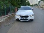 Degisensiz Harika BMW