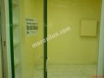 Kızılay da Metrohan Giriş Altı 1. Katta Satılık Dükkan