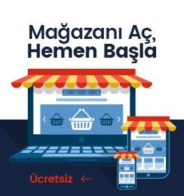 Reklam Alanı
